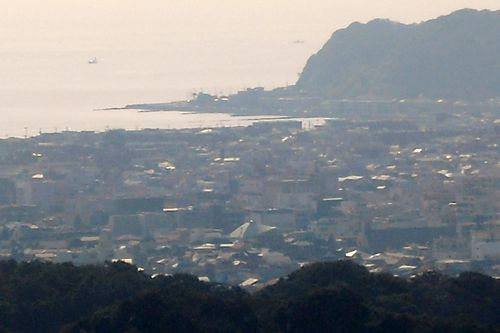 11)_鎌倉「天園ハイキング・コース」_13:28pm