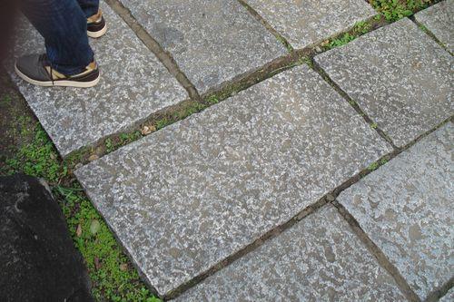 07) 鎌倉市二階堂「瑞泉寺」