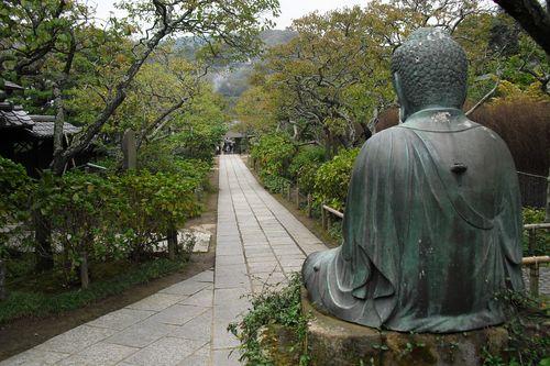 05) 鎌倉市山ノ内「東慶寺」
