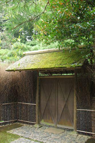 06) 鎌倉市山ノ内「東慶寺」