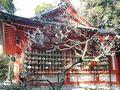 05) 09.02.10鎌倉「荏柄天神社」