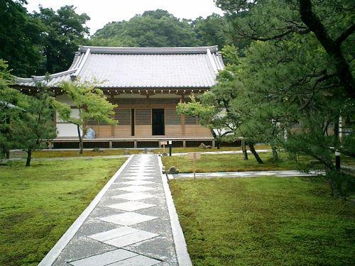 05)再建された本堂