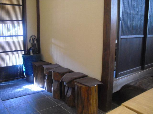 10) 室内_小上がり周辺_蕎麦「梵蔵」