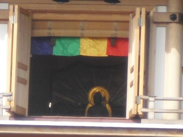 04) 鎌倉「光明寺」
