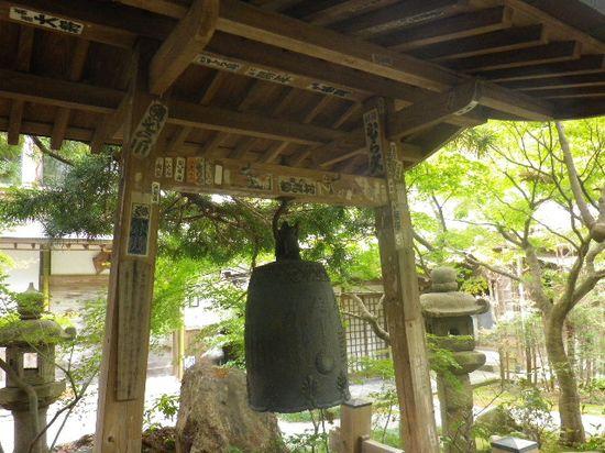 04) 「覚園寺」 _ 鎌倉市二階堂