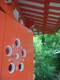 04) 鎌倉「荏柄天神社」