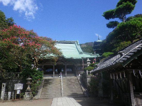 11-03) 大本堂