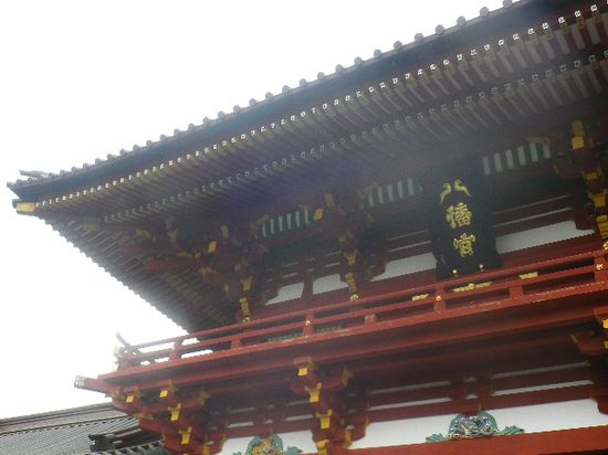 07) ' 本宮 '(上宮)