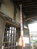 09-02) 参拝祈願 _ 「辻薬師堂」
