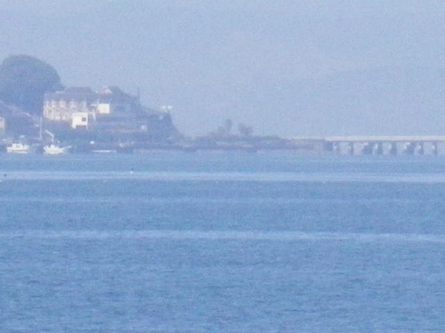 1-06) 江ノ島 ' 弁天橋 '