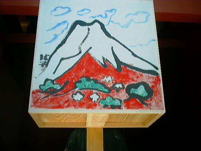 25)片岡球子・日本画家(1)