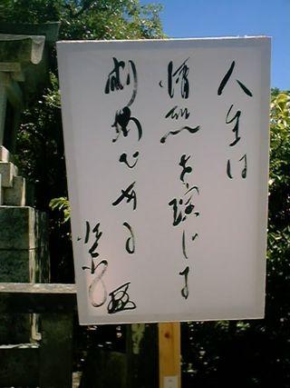 27)石原慎太郎(1)