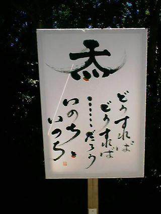 39)夏八木勲・俳優