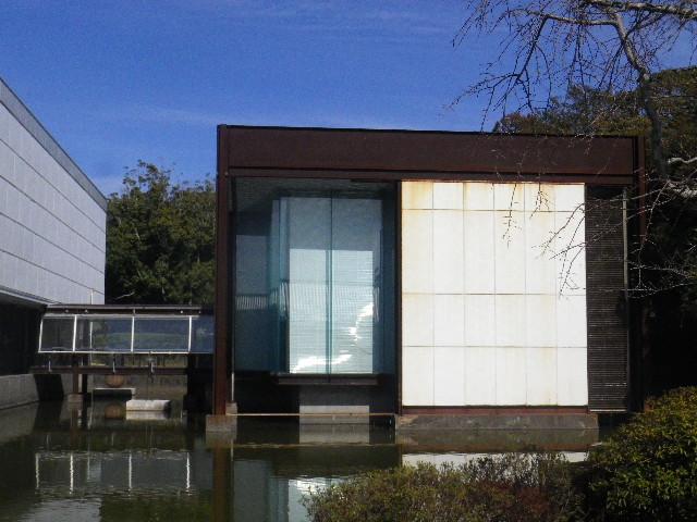 06-2-04) 神奈川県立近代美術館