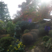 IMGP0007 _ 16.11.26 鎌倉山「扇湖山荘」公開を観覧した