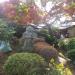 IMGP0011 _ 16.11.26 鎌倉山「扇湖山荘」公開を観覧した