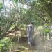 IMGP0004 _ 16.11.26 鎌倉山「扇湖山荘」公開を観覧した