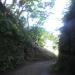 IMGP0002 _ 16.11.26 鎌倉山「扇湖山荘」公開を観覧した