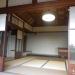 IMGP0026 _ 16.11.26 鎌倉山「扇湖山荘」公開を観覧した