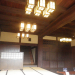 IMGP0029 _ 16.11.26 鎌倉山「扇湖山荘」公開を観覧した