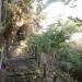 IMGP0018 _ 16.11.26 鎌倉山「扇湖山荘」公開を観覧した