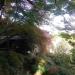 IMGP0019 _ 16.11.26 鎌倉山「扇湖山荘」公開を観覧した