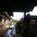 IMGP0023 _ 16.11.26 鎌倉山「扇湖山荘」公開を観覧した