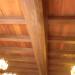 IMGP0045 _ 16.11.26 鎌倉山「扇湖山荘」公開を観覧した