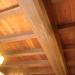IMGP0046 _ 16.11.26 鎌倉山「扇湖山荘」公開を観覧した