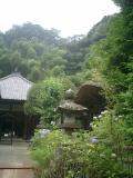 06_06.06.27 鎌倉「円応寺」参拝