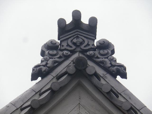 02-3)    17.05.09 鎌倉「大宝寺」の山藤