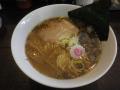 00)    17.06.15 ラーメン食った _ 鎌倉「太陽堂」