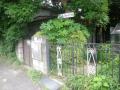 01)    17.06.29 カフェ「Garage Blue Bell 」_ 鎌倉市小町
