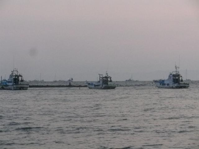 00-2) 17.07.19 第69回 鎌倉花火大会
