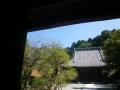 04)    17.09.29 鎌倉「妙本寺」