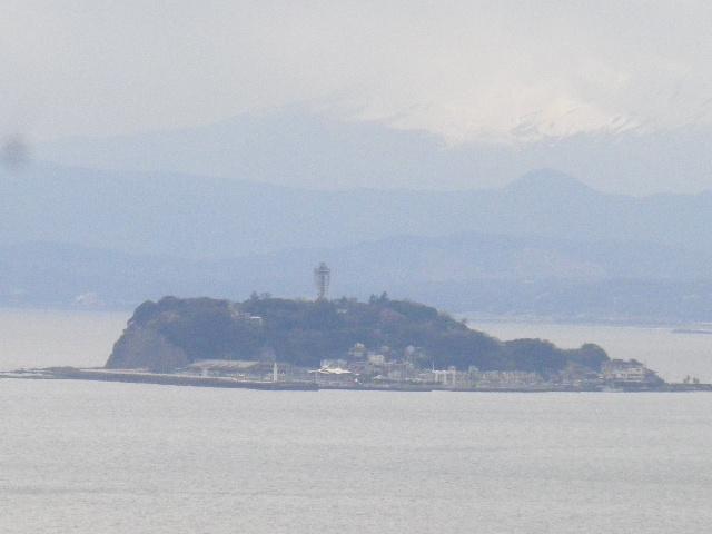 06-1) 江の島