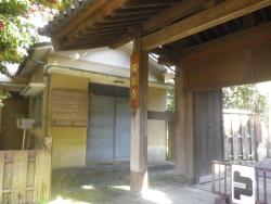 01-ex.)   16.12.02 初冬の 鎌倉「瑞泉寺」