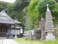 02-1)    17.05.09 鎌倉「大宝寺」の山藤