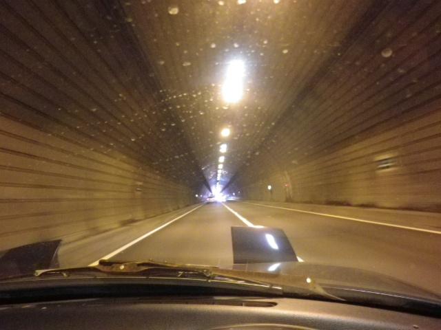 A01)    17.06.16 国道134号線、クルマで移動しながらボケェ~っとテキトーに撮った。