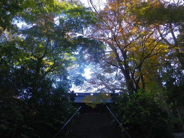 02)  日蓮宗「長興山 妙本寺」_鎌倉市大町