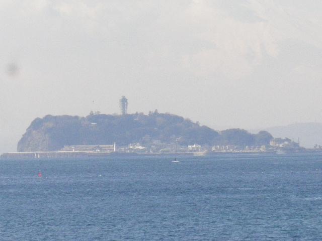 03-2) 江の島
