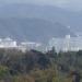 IMGP0040 _ 16.11.26 鎌倉山「扇湖山荘」公開を観覧した