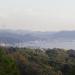 IMGP0043 _ 16.11.26 鎌倉山「扇湖山荘」公開を観覧した