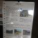 IMGP0031 _ 16.11.26 鎌倉山「扇湖山荘」公開を観覧した