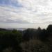 IMGP0039 _ 16.11.26 鎌倉山「扇湖山荘」公開を観覧した