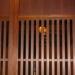IMGP0035 _ 16.11.26 鎌倉山「扇湖山荘」公開を観覧した