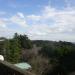 IMGP0038 _ 16.11.26 鎌倉山「扇湖山荘」公開を観覧した