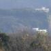 IMGP0041 _ 16.11.26 鎌倉山「扇湖山荘」公開を観覧した