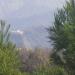 IMGP0042 _ 16.11.26 鎌倉山「扇湖山荘」公開を観覧した