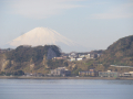 01-2)    16.12.19 富士山を撮った _ マンネリワンパターンの美学追求!を実践